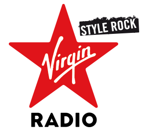 logo partners virgin radio idays milano