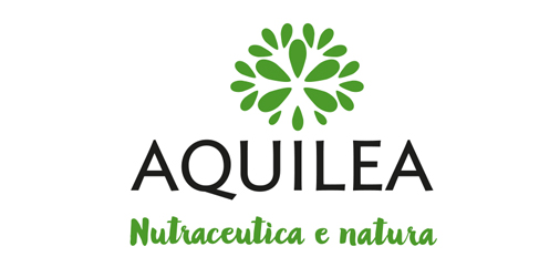 Logo Partners Aquilea IDAYS 2018