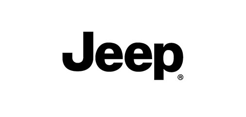 Logo Partners Jeep IDAYS 2018