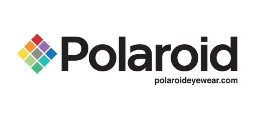 Logo Partners Polaroid IDAYS 2018