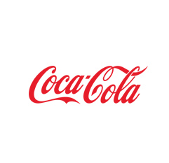 Logo Partners Coca Cola IDAYS 2017