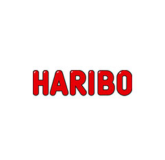 Logo Partners Haribo IDAYS 2017