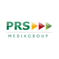 Logo Partners PRS IDAYS 2017
