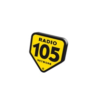 Logo Partners Radio 105 IDAYS 2017