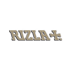 Logo Partners Rizla IDAYS 2017