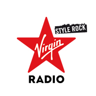 Logo Partners Virgin Radio IDAYS 2018